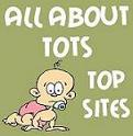 All About Tots Top Sites